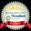 3 best