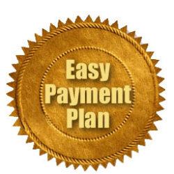 payment-plan_original