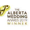 Winner Logo AB Wedding Awards 2019-01