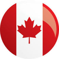 IOB Canada