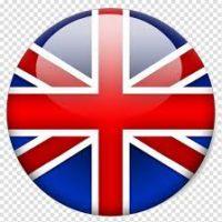IOB UK